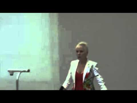 NICOLENE Murdoch VIDEO