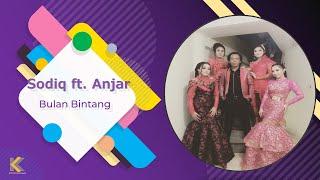 Download lagu Anjar Agustin ft.Shodiq MONATA - Bulan Bintang