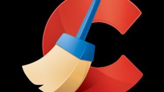 Обзор программы CCleaner  Очистка временных файлов и неполадок!