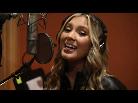 """Karissa Ella- """"Blame It On Your Heart"""" (The Acoustic Sessions)"""