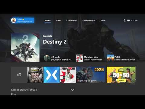 4 Tips for Fixing Internet connection Issues for XBOX One