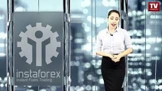 InstaForex tv news: Динамика валютного и товарного рынков (19.11.2018)