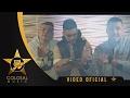 Dani y Magneto Ft. Pyem - Sinonimo De Maldad (Video Oficial)