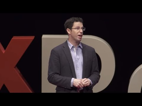 The Untold Story Of American Isolationism  | Christopher Nichols | TEDxPortland