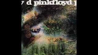 Pink Floyd - Jugband Blues [Lyrics in Description Box] Mp3