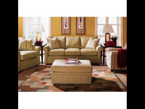 Wayfair Eloquent Living Room Furniture Ideas Youtube