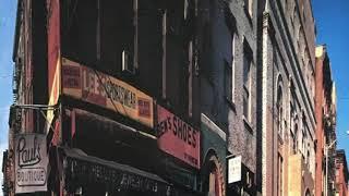 Beastie Boys-Unite ( John Midas Boutique )