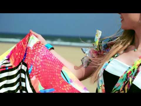 Emi Meyer - Da Dance! ENCORE