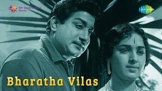 Bharatha Vilas | Indhiya Naadu song