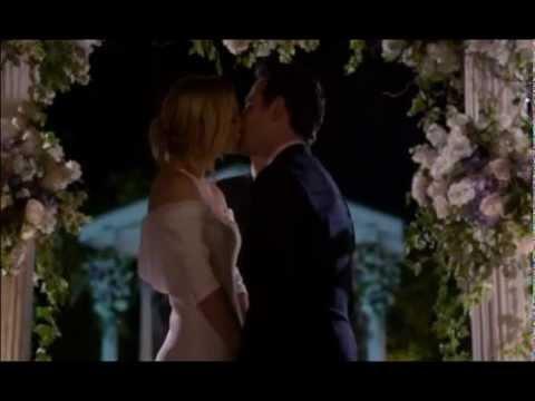 Criminal Minds 7x24 Jj Will S Hochzeit Good Quality