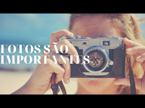 #locução - Use fotos profissionais em seu perfil