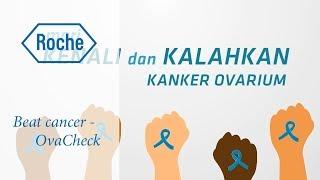 FAQ Kanker Ovarium #2: Faktor Risiko dan Usia.