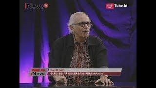Hati-hati Berasumsi Pada Peristiwa G-30S-PKI Part 03 - Talk to iNews 22/09