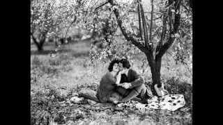 Rudolph Valentino Silent Film Actor Italy USA - Erotic Men Rudolfo Valentino - Johann Sebastian Bach