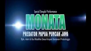 Sodiq Monata - Reformasi [OFFICIAL]