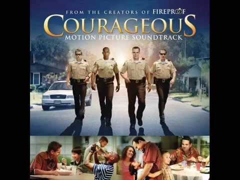 Courageous Soundtrack - Adam