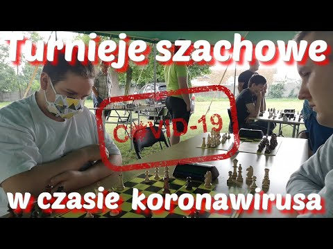 SZACHY 10# Jakie szachy warto kupić? dla dziecka, dla dorosłego, drewniane, plastikowe, ozdobne from YouTube · Duration:  18 minutes 47 seconds
