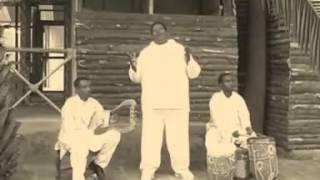 ይመቻል ትከሻው Mesfin Gutu   YouTube