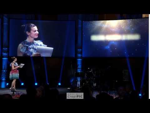 Italia Travel Awards Caesar Tour Migliore Agenzia di Viaggi