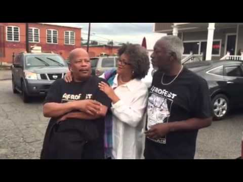 KASSAV July 11 NYC Promo video!