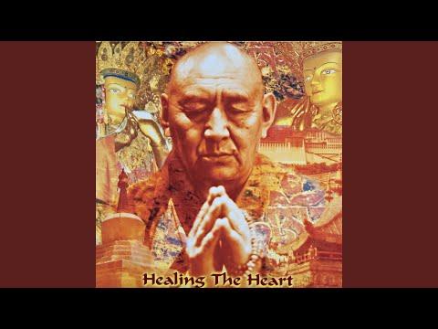 Prayer for the Longlife of H.H. the Dalai Lama
