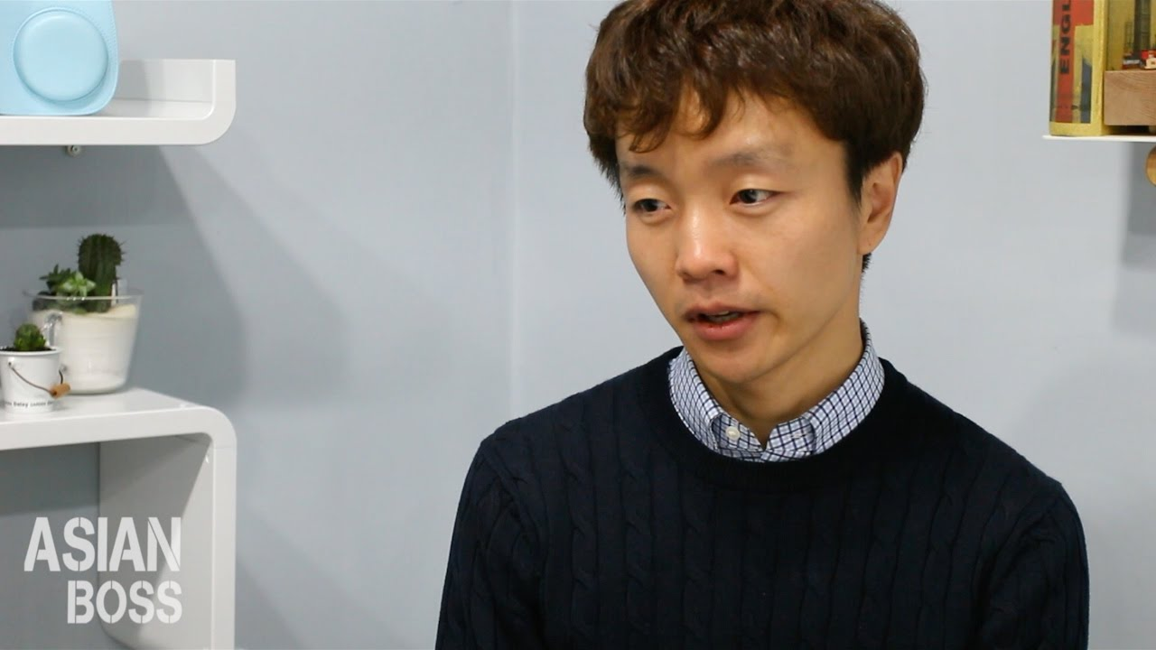 What North Korean Defectors Think of Korea