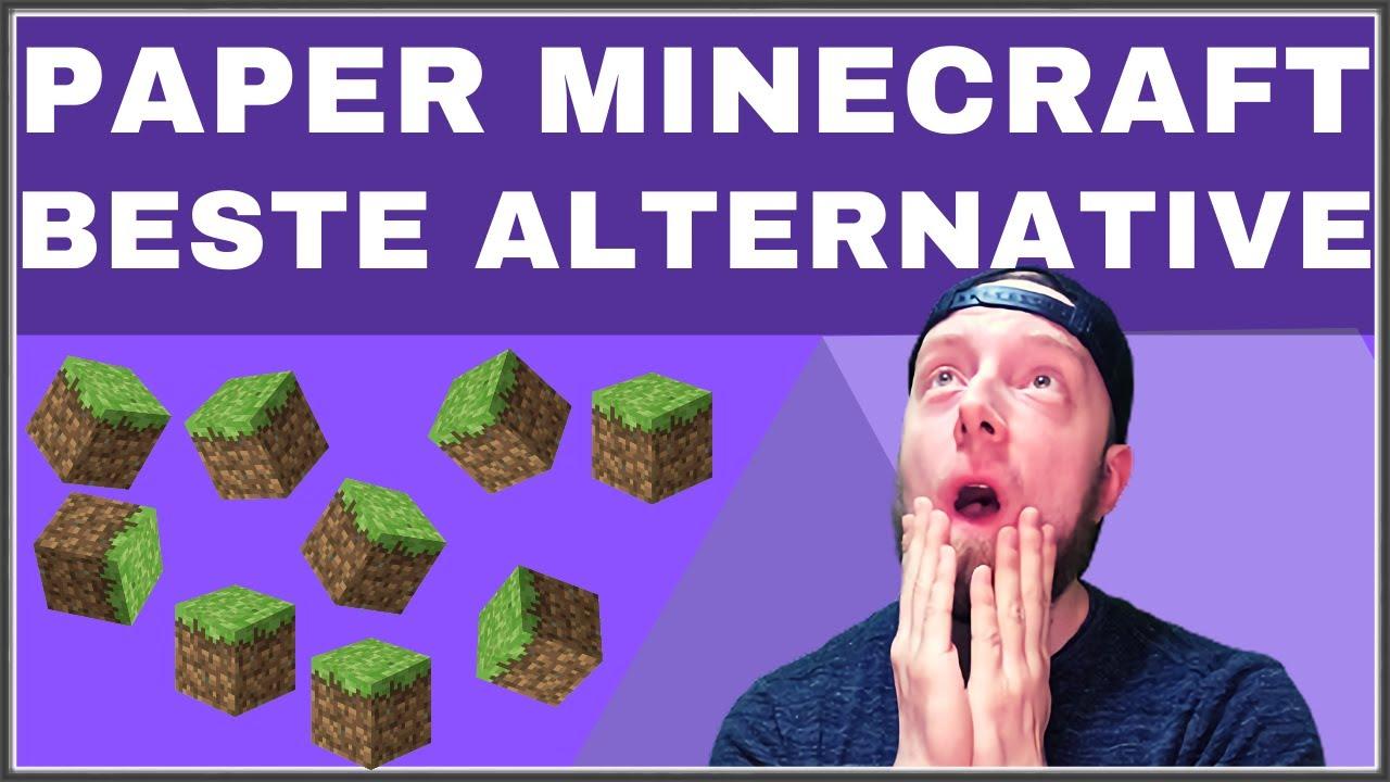 Minecraft Spiele Kostenlos