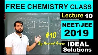iit jee main advanced chemistry