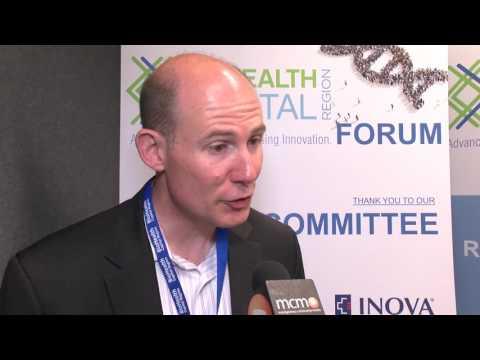 BioHealth Capital Region Forum Recap