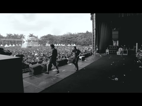 OUTRIGHT   INTRO LIVE HELLPRINT