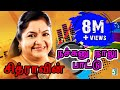 Download Chithra Super Hit Best Audio Jukebx MP3 song and Music Video