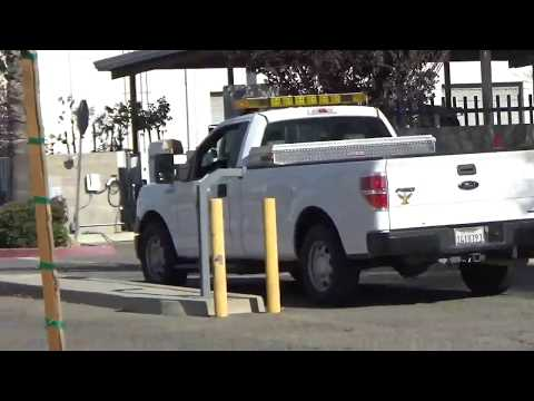 First Amendment Audit: City Of Colton And San Bernardino post office