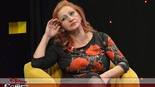 Фолк естрада 25 - Благица Павловска