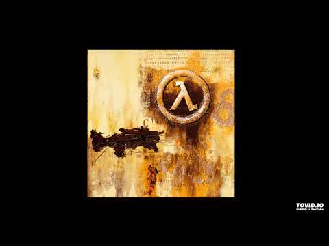 Nine Inch Nails / Half-Life OST - The Downward Lambda (Mashup)
