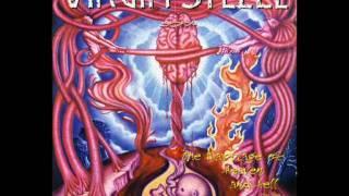 Virgin Steele - Emalaith