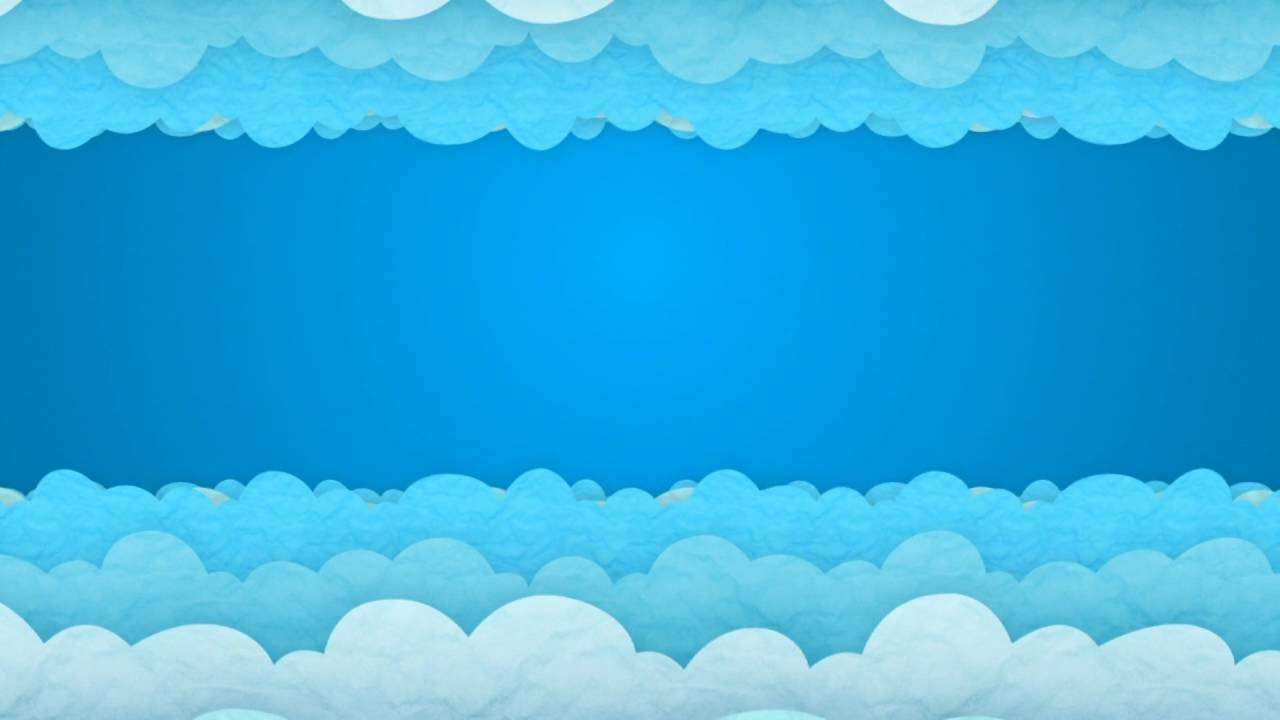 Free download Wedding background, Free Hd motion graphics, wedding graphics  animation - VECTOR 002