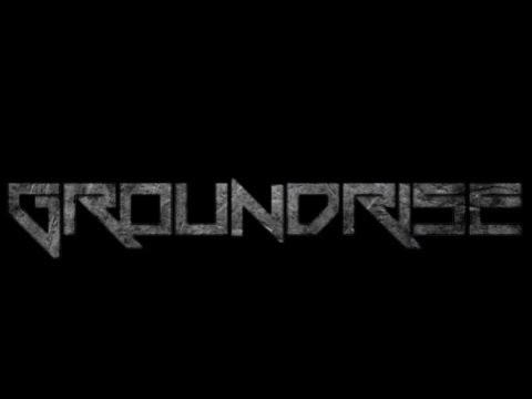 Groundrise: Trailer #1 (Teaser)