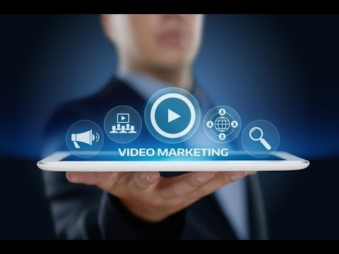 Why Video Marketing is Important? v2.0