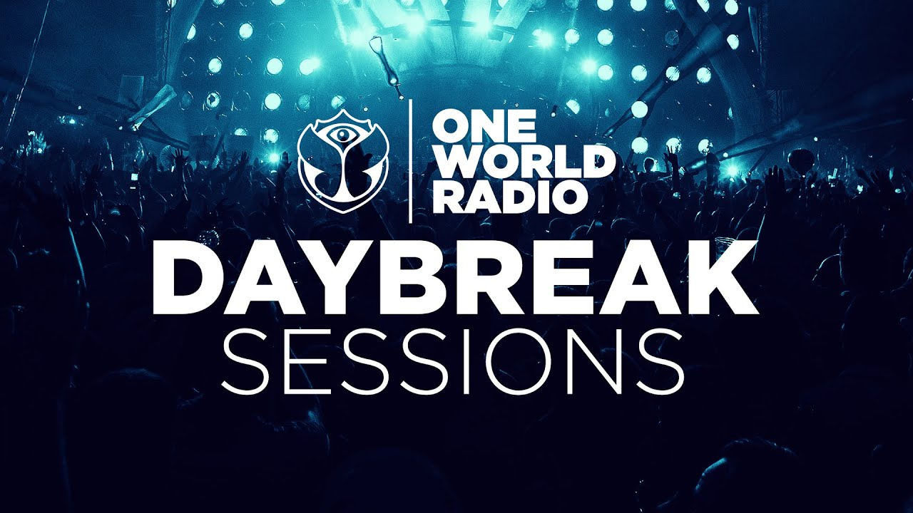 One World Radio — Daybreak Sessions Channel