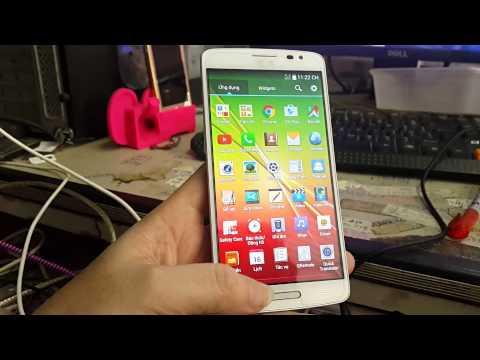 LG GX F310L rom tiếng việt 4.4.2 ok tại Kha Oanh