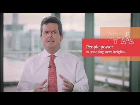 CEO Pulse 2017: Key people priorities for Irish CEOs