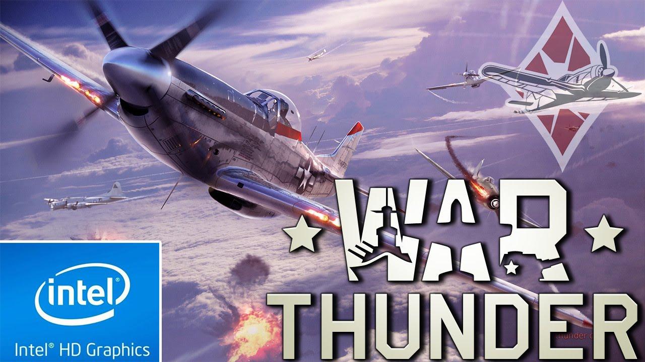 war thunder 800 600