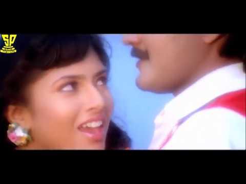 Pelli Pellantu Regindi || Songs || Taj Mahal || Srikanth || Monikabedi || Sangavi