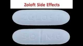 Side effects of stopping zoloft | zoloft side effects | zoloft side effects in women | withdrawal