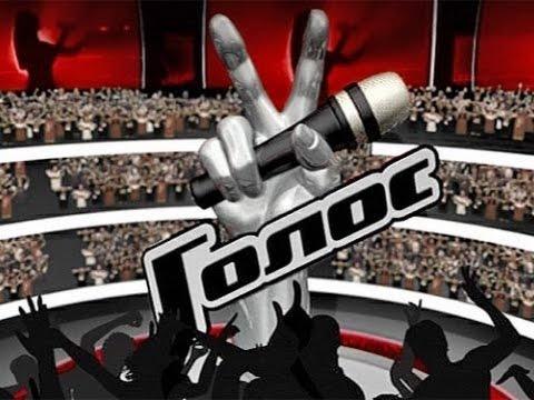 The Voice Russia Season 3. TOP 40 Perfomances. [PART #2]