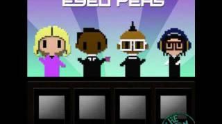 Black Eyed Peas The Time Remix Dj Chuckie