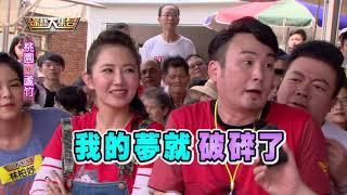 Popular Videos - 芦竹 & Entertainment