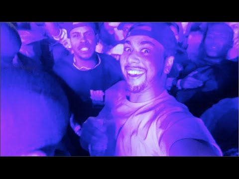 kid-cudi-is-out-vlog-318