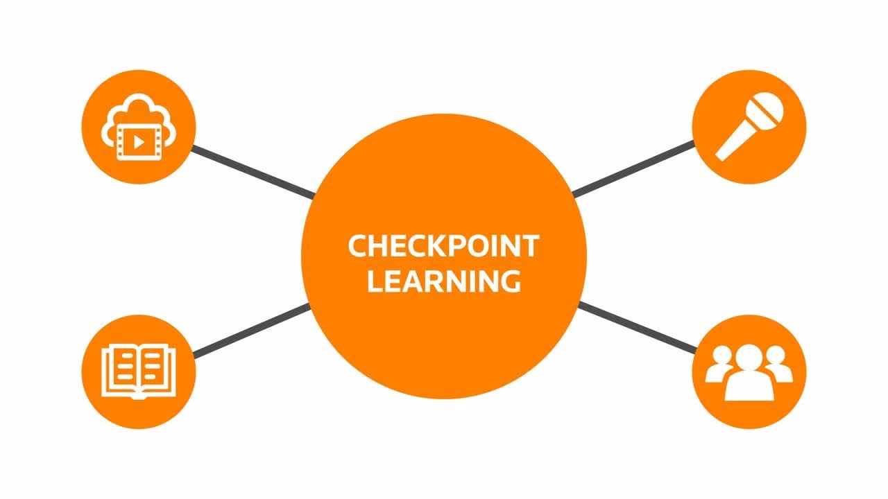 checkpoint requirements Are dui checkpoints legal since the law enforcement officers at a dui checkpoint stop every single driver without any individualized suspicion.