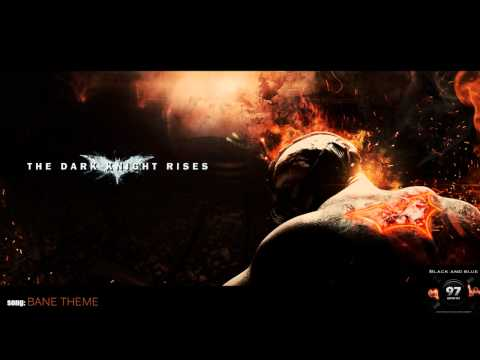 Thumbnail: The Dark Knight Rises - Soundtrack (HD) - Bane Theme - by ToneSlave (97bmhn)